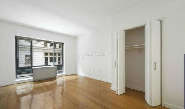 2 Bedrooms, Flatiron District Rental in NYC for $6,995 - Photo 1