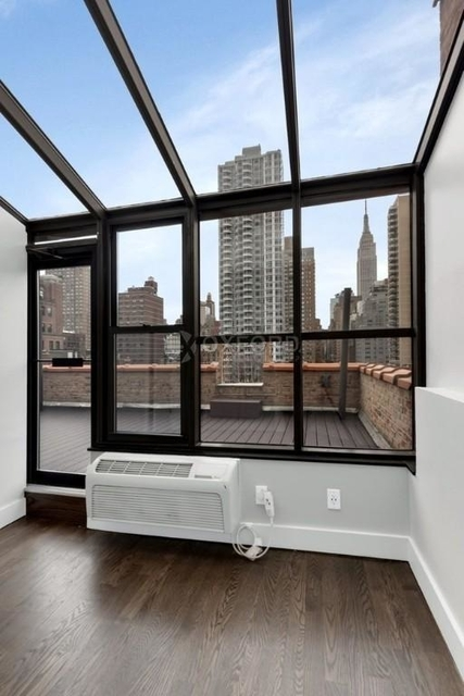 3 Bedrooms, Rose Hill Rental in NYC for $7,295 - Photo 2