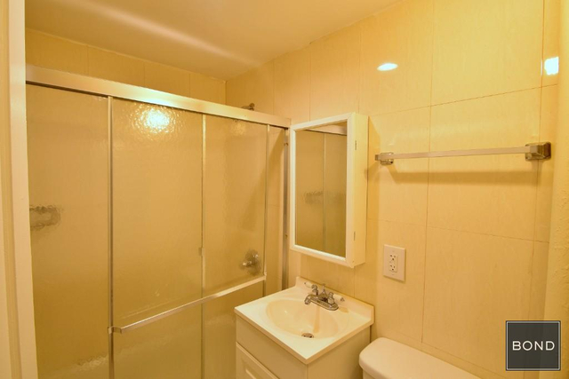 Studio, Yorkville Rental in NYC for $2,225 - Photo 2
