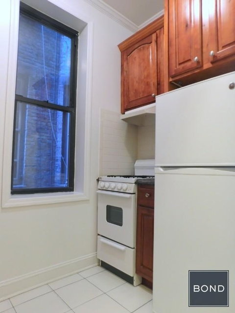 1 Bedroom, Upper East Side Rental in NYC for $2,183 - Photo 2