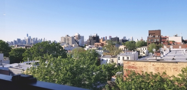 2 Bedrooms, Greenwood Heights Rental in NYC for $2,599 - Photo 1