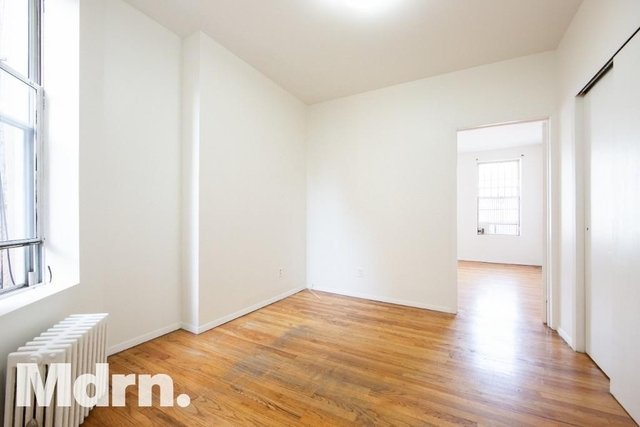 1 Bedroom, East Harlem Rental in NYC for $1,820 - Photo 1