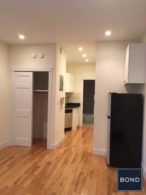 Studio, Gramercy Park Rental in NYC for $2,125 - Photo 2
