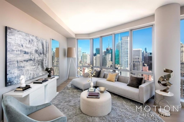 2 Bedrooms, Murray Hill Rental in NYC for $5,887 - Photo 1