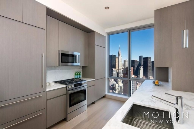 2 Bedrooms, Murray Hill Rental in NYC for $5,887 - Photo 2