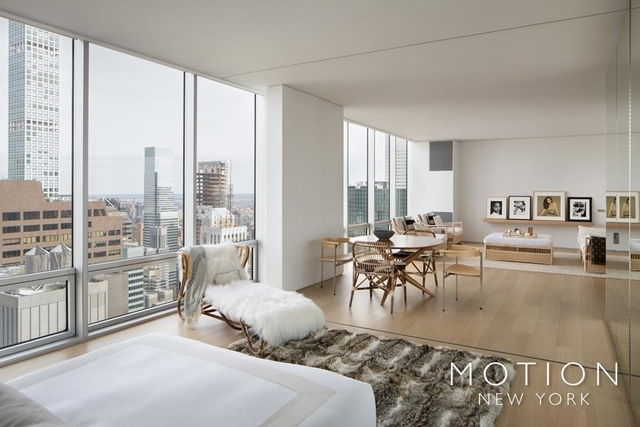 1 Bedroom, Midtown East Rental in NYC for $3,200 - Photo 1