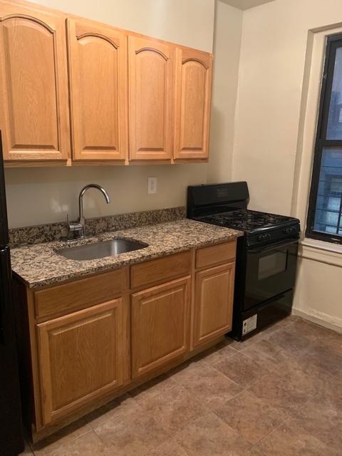 1 Bedroom, Mott Haven Rental in NYC for $1,525 - Photo 2