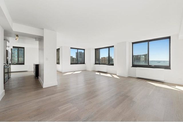 2 Bedrooms, Battery Park City Rental in NYC for $10,600 - Photo 1
