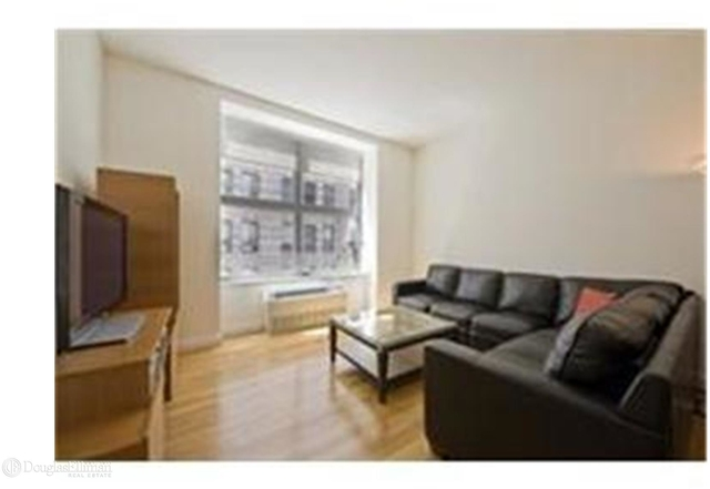 1 Bedroom, Flatiron District Rental in NYC for $5,500 - Photo 1