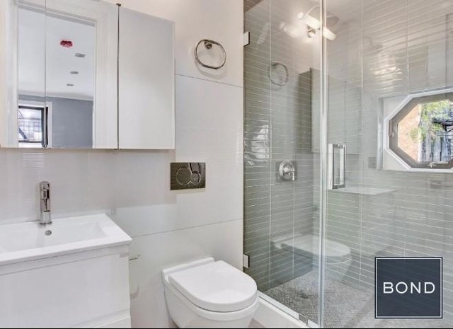 4 Bedrooms, Rose Hill Rental in NYC for $11,900 - Photo 2