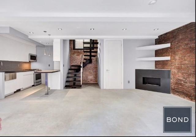 4 Bedrooms, Rose Hill Rental in NYC for $11,900 - Photo 1