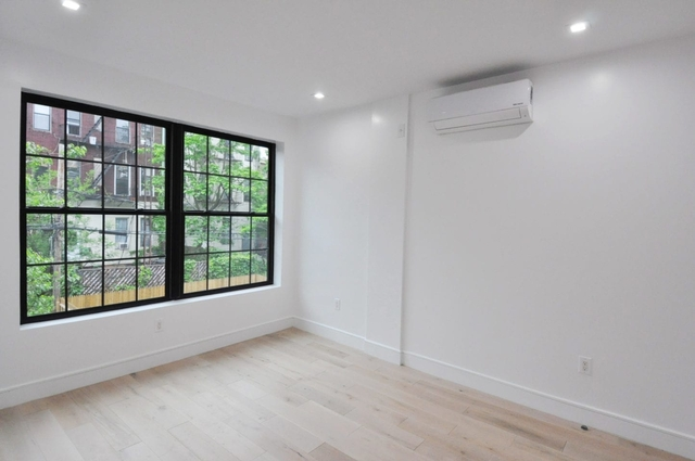 1 Bedroom, East Williamsburg Rental in NYC for $3,108 - Photo 2