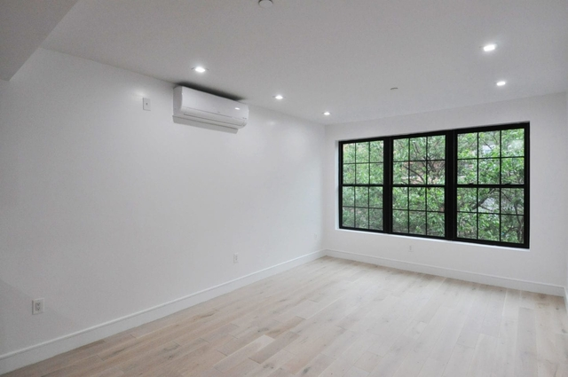 1 Bedroom, East Williamsburg Rental in NYC for $3,108 - Photo 1