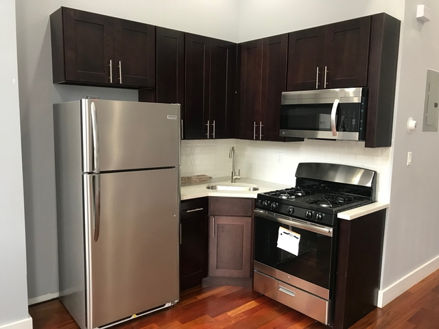 Studio, East New York Rental in NYC for $1,550 - Photo 1