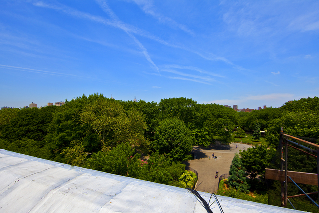 3 Bedrooms, Alphabet City Rental in NYC for $5,100 - Photo 2
