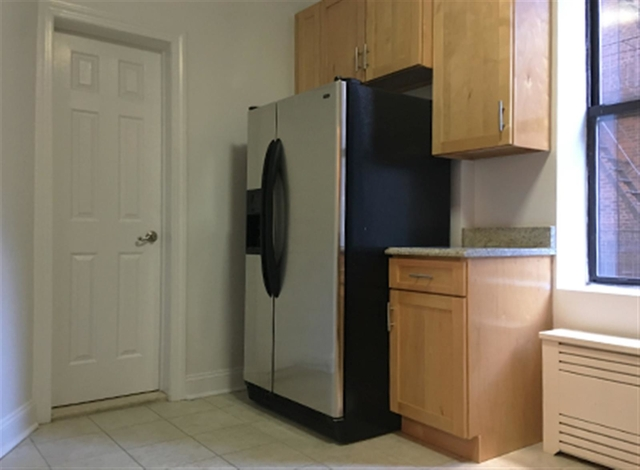 Studio, Morningside Heights Rental in NYC for $2,595 - Photo 2