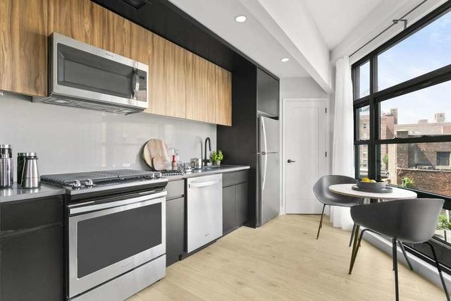 Studio, Mott Haven Rental in NYC for $2,066 - Photo 1