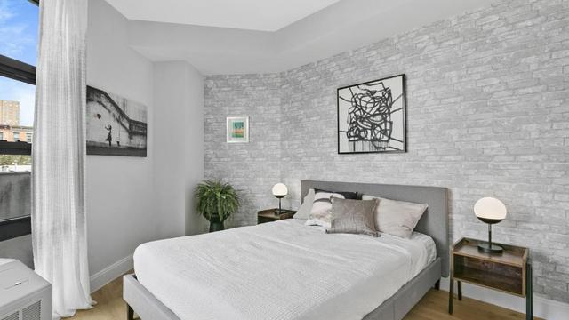 Studio, Mott Haven Rental in NYC for $2,066 - Photo 2