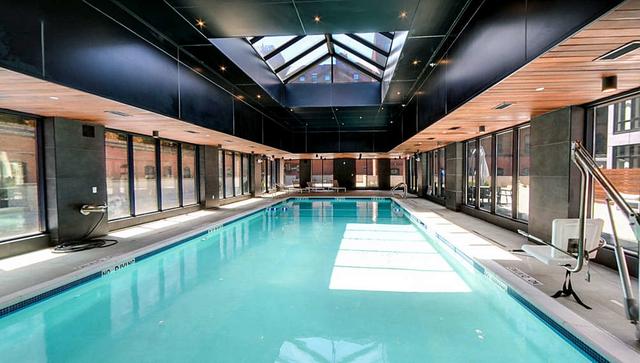2 Bedrooms, Mott Haven Rental in NYC for $3,575 - Photo 2