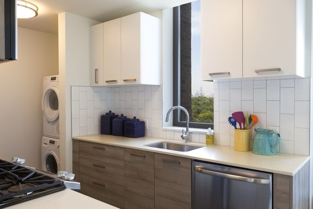 2 Bedrooms, Prospect Lefferts Gardens Rental in NYC for $3,820 - Photo 1