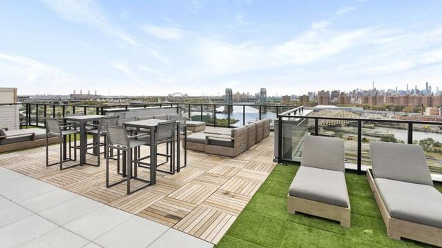 2 Bedrooms, Mott Haven Rental in NYC for $3,095 - Photo 2