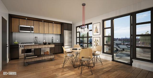 2 Bedrooms, Mott Haven Rental in NYC for $3,095 - Photo 1