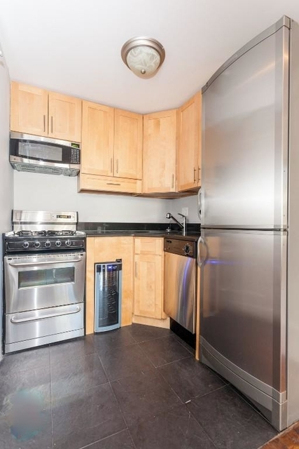 1 Bedroom, West Village Rental in NYC for $3,663 - Photo 2