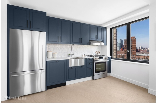 1 Bedroom, Clinton Hill Rental in NYC for $3,755 - Photo 1