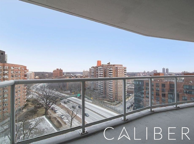 1 Bedroom, Riverdale Rental in NYC for $2,000 - Photo 1