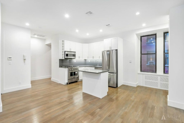 3 Bedrooms, NoMad Rental in NYC for $5,500 - Photo 1