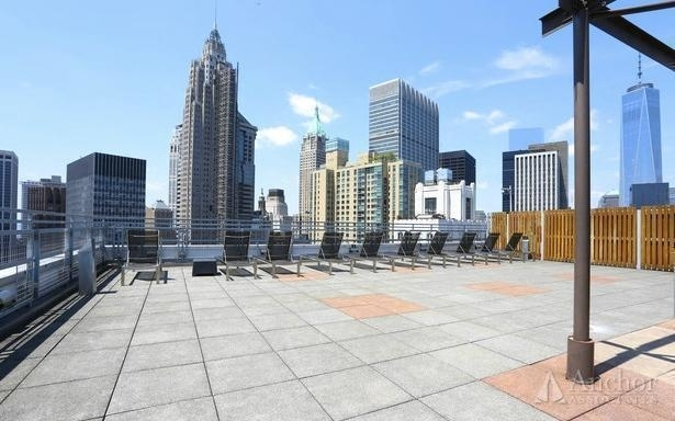 4 Bedrooms, Financial District Rental in NYC for $6,100 - Photo 2