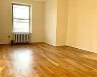 3 Bedrooms, Hell's Kitchen Rental in NYC for $4,740 - Photo 2