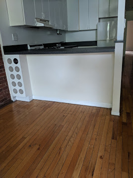 3 Bedrooms, Hell's Kitchen Rental in NYC for $4,740 - Photo 1