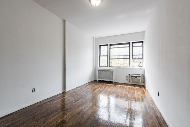 2 Bedrooms, East Village Rental in NYC for $4,050 - Photo 1