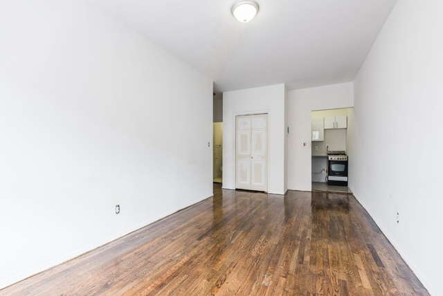 2 Bedrooms, East Village Rental in NYC for $4,050 - Photo 2