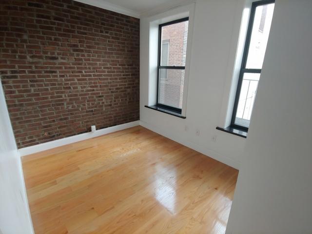 Room, Washington Heights Rental in NYC for $875 - Photo 2