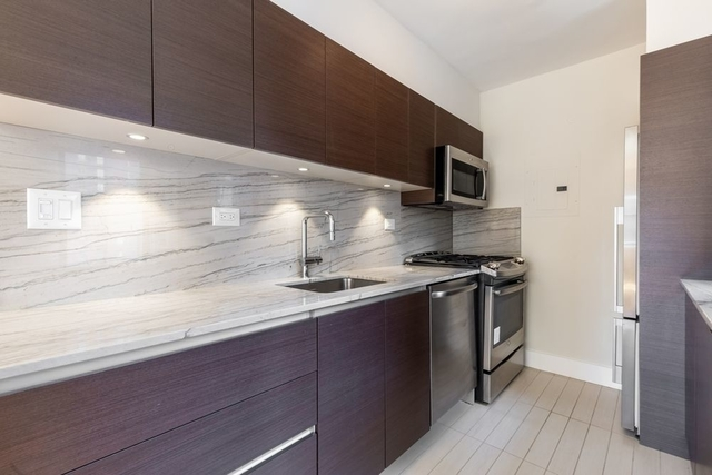 Studio, Rose Hill Rental in NYC for $3,204 - Photo 2