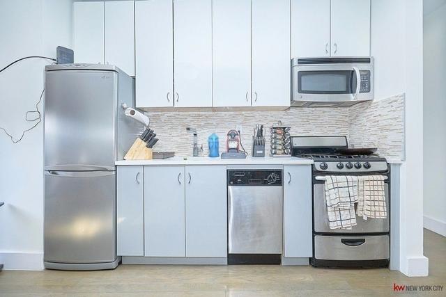 1 Bedroom, Central Harlem Rental in NYC for $2,000 - Photo 1