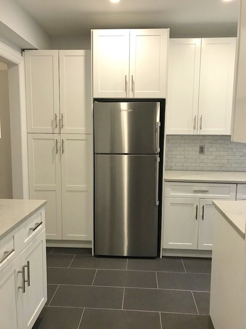 4 Bedrooms, Civic Center Rental in NYC for $7,095 - Photo 2