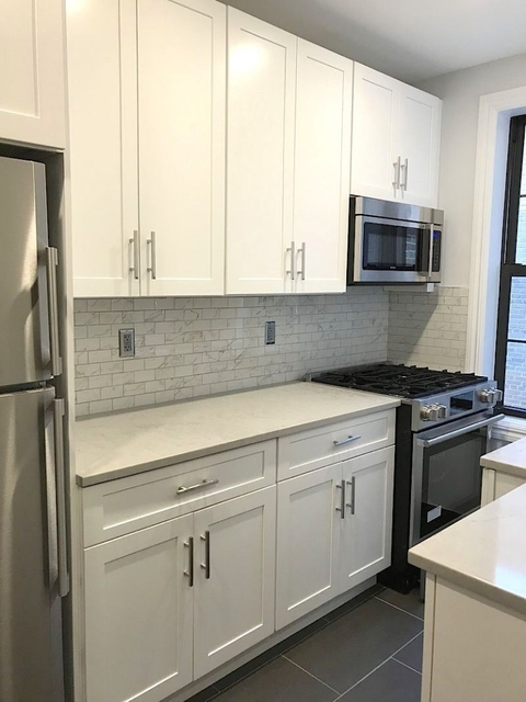 4 Bedrooms, Civic Center Rental in NYC for $7,095 - Photo 1