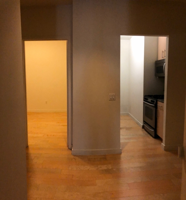 Studio, Financial District Rental in NYC for $3,642 - Photo 1