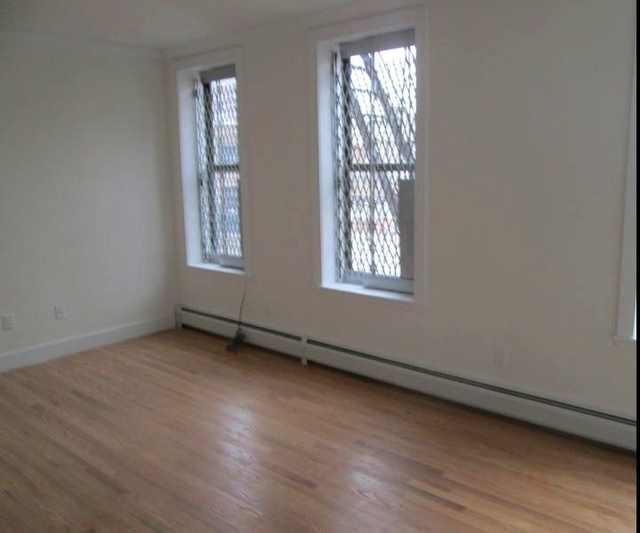 2 Bedrooms, Central Harlem Rental in NYC for $3,050 - Photo 2