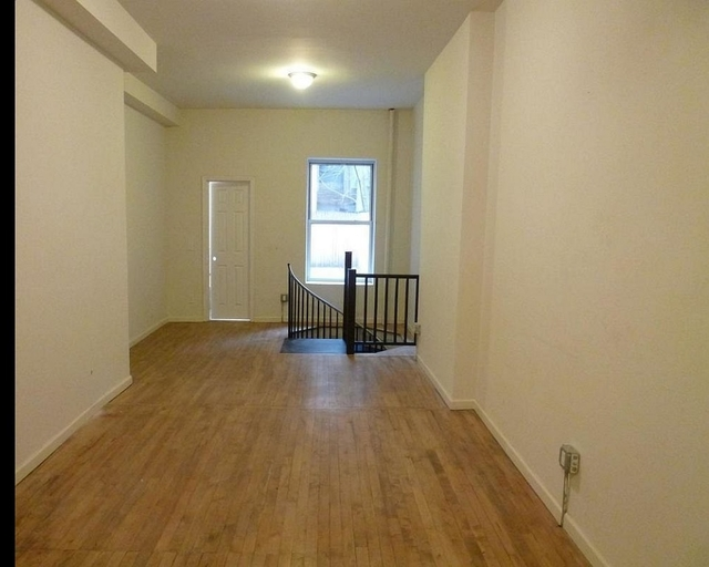 2 Bedrooms, Yorkville Rental in NYC for $3,950 - Photo 1