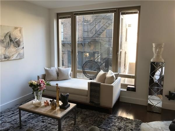 1 Bedroom, Flatiron District Rental in NYC for $4,766 - Photo 2