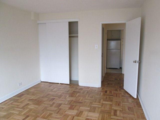1 Bedroom, Kew Gardens Rental in NYC for $1,935 - Photo 2