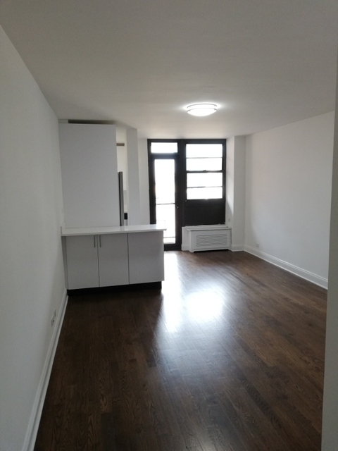 Studio, Murray Hill Rental in NYC for $2,660 - Photo 1