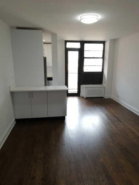 Studio, Murray Hill Rental in NYC for $2,660 - Photo 2
