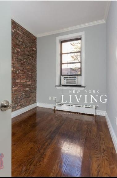 2 Bedrooms, Rose Hill Rental in NYC for $4,029 - Photo 2