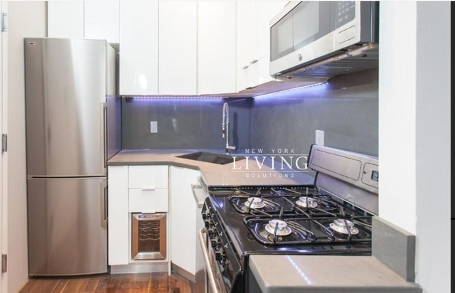 2 Bedrooms, Rose Hill Rental in NYC for $4,029 - Photo 1