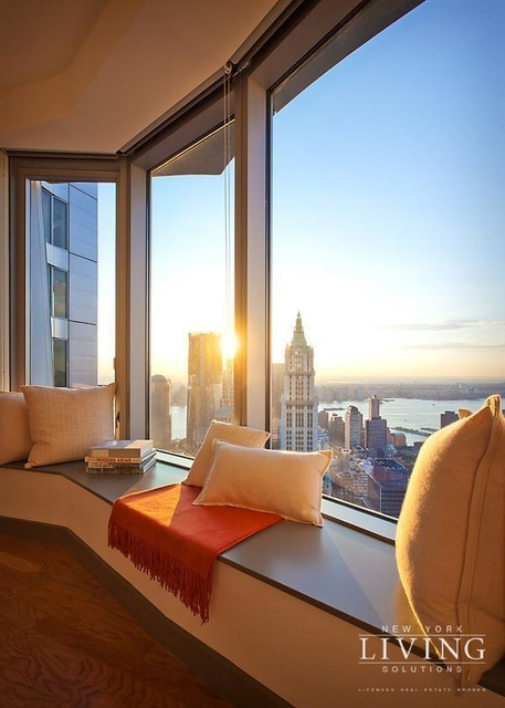 2 Bedrooms, Financial District Rental in NYC for $7,995 - Photo 1